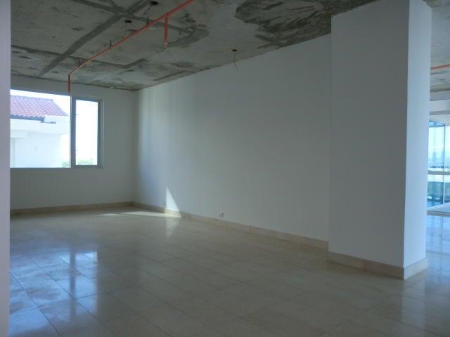 PANAMA VIP10, S.A. Apartamento en Venta en Coco del Mar en Panama Código: 15-100 No.5