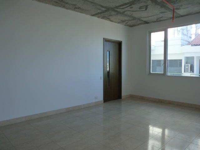 PANAMA VIP10, S.A. Apartamento en Venta en Coco del Mar en Panama Código: 15-100 No.6
