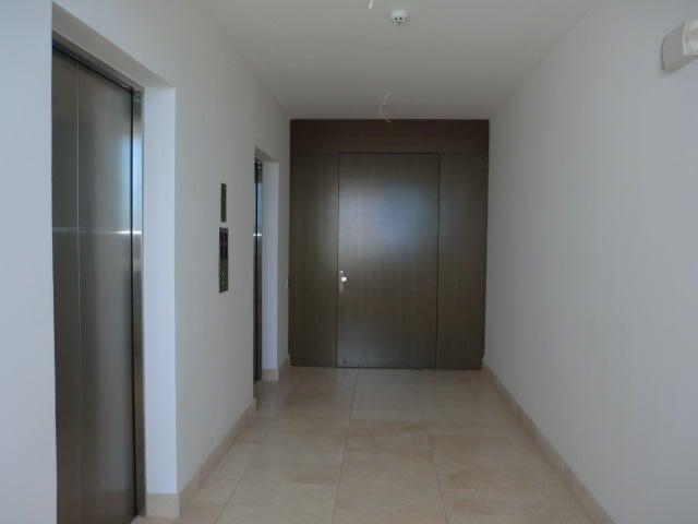 PANAMA VIP10, S.A. Apartamento en Venta en Coco del Mar en Panama Código: 15-100 No.3