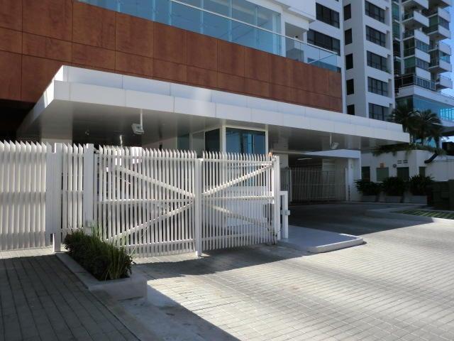 PANAMA VIP10, S.A. Apartamento en Venta en Coco del Mar en Panama Código: 15-100 No.2