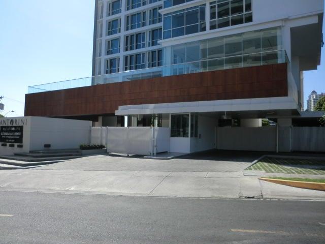 PANAMA VIP10, S.A. Apartamento en Venta en Coco del Mar en Panama Código: 15-100 No.1