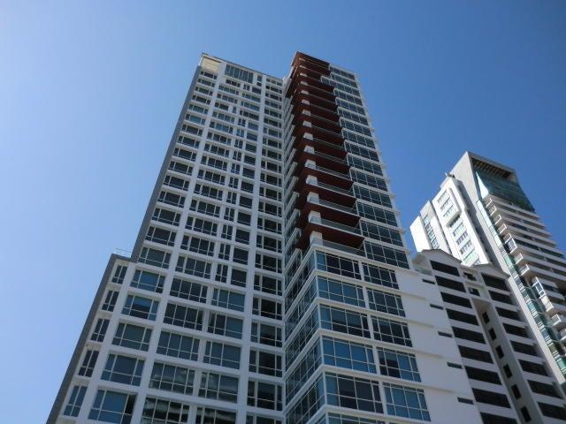 Apartamento / Venta / Panama / Coco del Mar / FLEXMLS-15-100