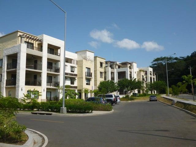 Apartamento / Venta / Panama / Panama Pacifico / FLEXMLS-16-260