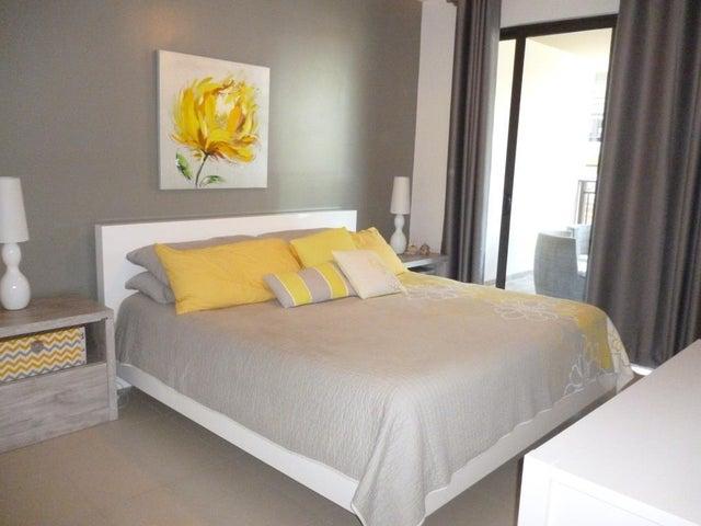 PANAMA VIP10, S.A. Apartamento en Venta en Panama Pacifico en Panama Código: 16-260 No.8