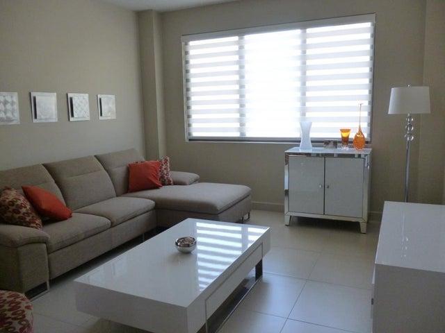 PANAMA VIP10, S.A. Apartamento en Venta en Panama Pacifico en Panama Código: 16-260 No.1