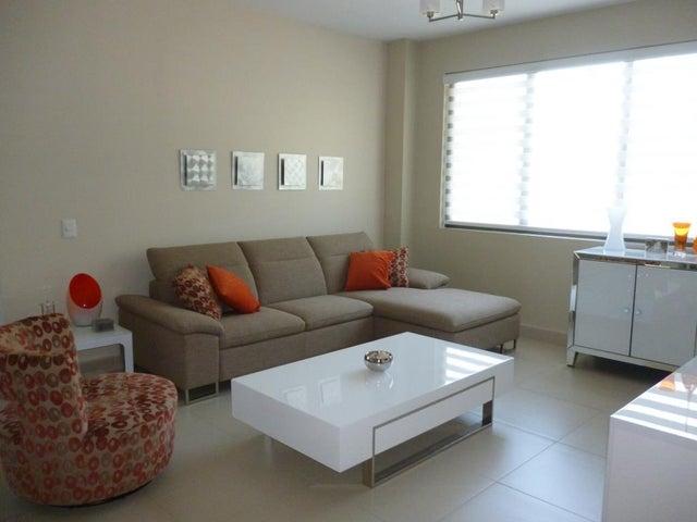 PANAMA VIP10, S.A. Apartamento en Venta en Panama Pacifico en Panama Código: 16-260 No.3