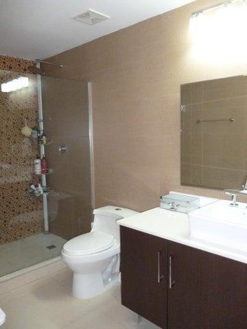 PANAMA VIP10, S.A. Apartamento en Venta en Panama Pacifico en Panama Código: 16-260 No.9