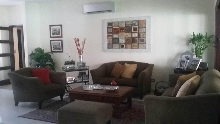 PANAMA VIP10, S.A. Casa en Venta en Costa Sur en Panama Código: 16-268 No.4