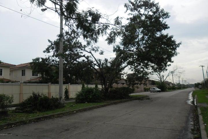 PANAMA VIP10, S.A. Local comercial en Venta en Juan Diaz en Panama Código: 16-274 No.9