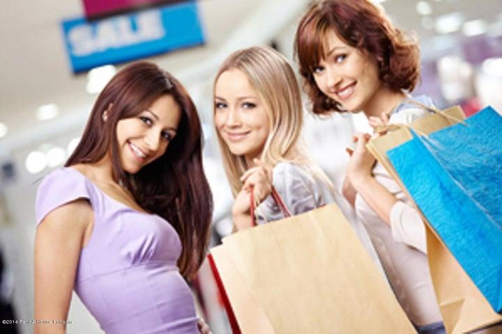 PANAMA VIP10, S.A. Local comercial en Venta en Juan Diaz en Panama Código: 16-275 No.4