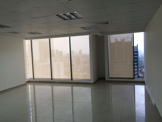 PANAMA VIP10, S.A. Oficina en Venta en Obarrio en Panama Código: 16-311 No.4