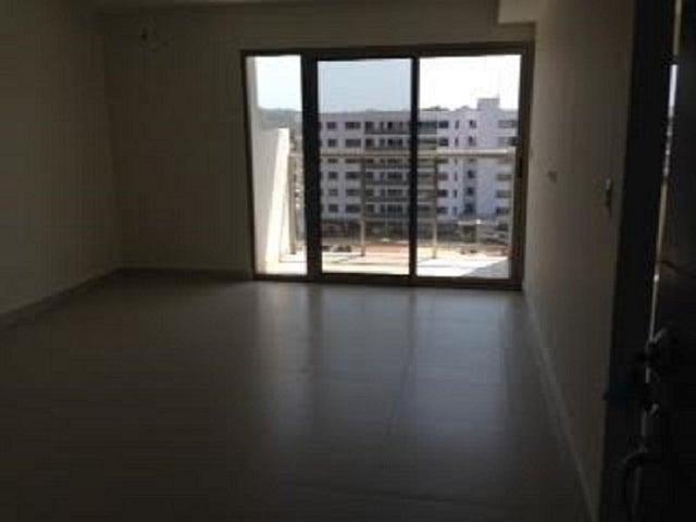 PANAMA VIP10, S.A. Apartamento en Venta en Panama Pacifico en Panama Código: 16-344 No.4