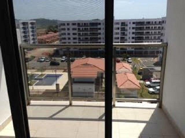 PANAMA VIP10, S.A. Apartamento en Venta en Panama Pacifico en Panama Código: 16-344 No.5