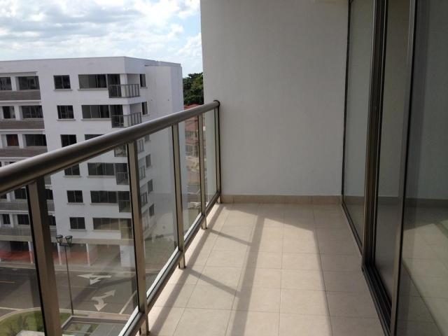 PANAMA VIP10, S.A. Apartamento en Venta en Panama Pacifico en Panama Código: 16-344 No.7