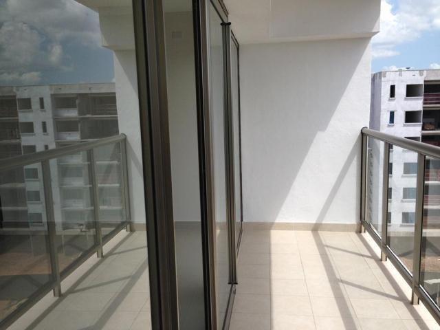 PANAMA VIP10, S.A. Apartamento en Venta en Panama Pacifico en Panama Código: 16-344 No.8