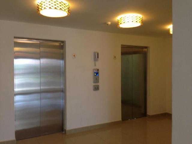 PANAMA VIP10, S.A. Apartamento en Venta en Panama Pacifico en Panama Código: 16-344 No.2
