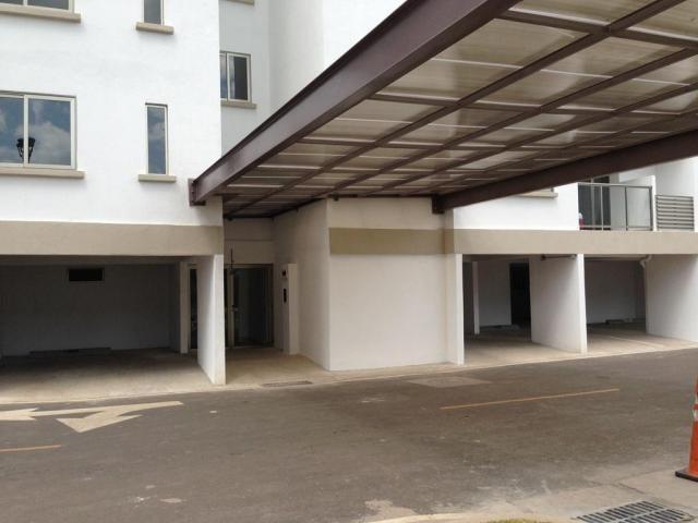 PANAMA VIP10, S.A. Apartamento en Venta en Panama Pacifico en Panama Código: 16-344 No.1