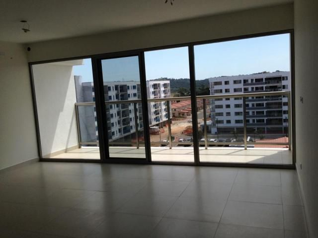 PANAMA VIP10, S.A. Apartamento en Venta en Panama Pacifico en Panama Código: 16-344 No.3