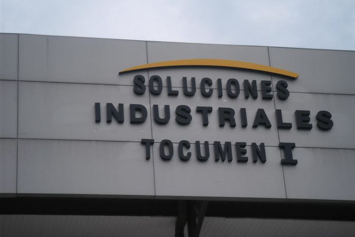 Local Comercial en Venta<br/>Tocumen