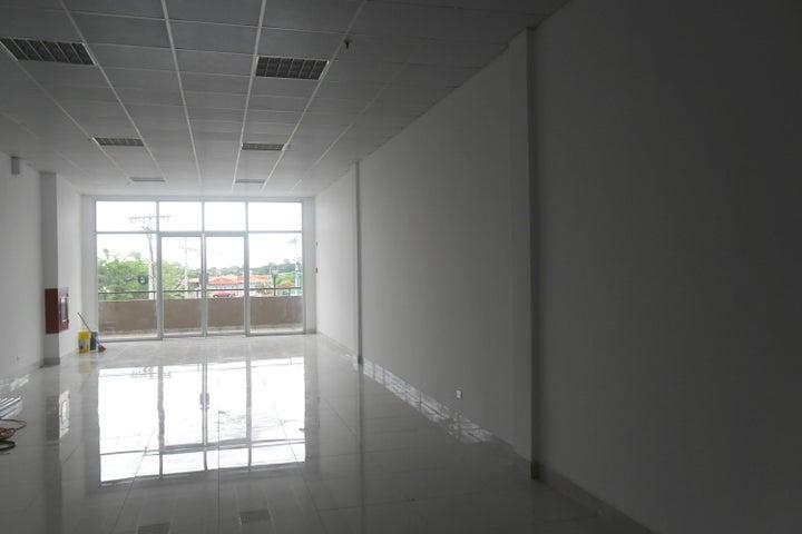 PANAMA VIP10, S.A. Local comercial en Venta en Tocumen en Panama Código: 16-363 No.5