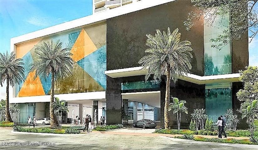 Apartamento / Venta / Panama / Costa del Este / FLEXMLS-16-373