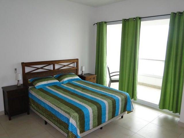 PANAMA VIP10, S.A. Apartamento en Alquiler en Amador en Panama Código: 16-400 No.5