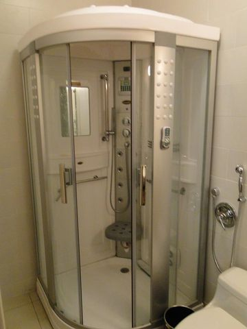 PANAMA VIP10, S.A. Apartamento en Alquiler en Amador en Panama Código: 16-400 No.6
