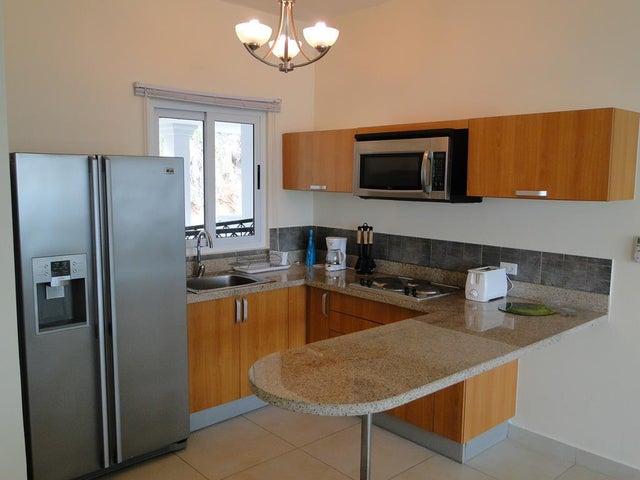 PANAMA VIP10, S.A. Apartamento en Alquiler en Amador en Panama Código: 16-400 No.3