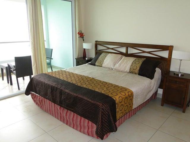 PANAMA VIP10, S.A. Apartamento en Alquiler en Amador en Panama Código: 16-400 No.8