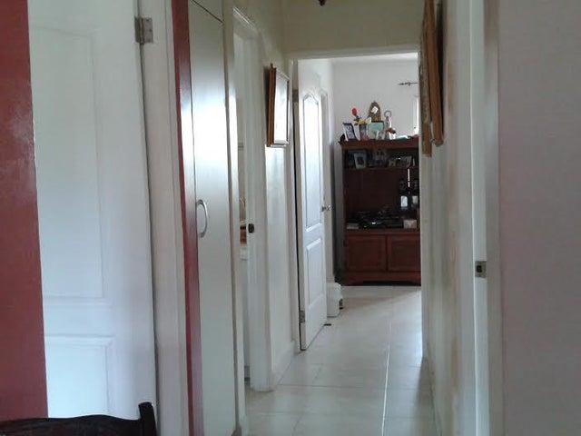 PANAMA VIP10, S.A. Casa en Venta en Brisas Del Golf en Panama Código: 16-403 No.9