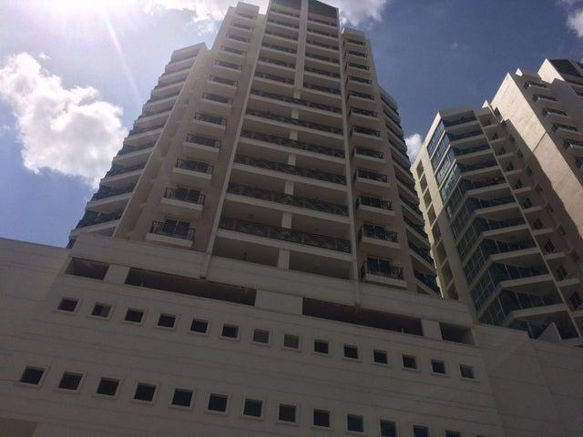 Apartamento / Venta / Panama / Edison Park / FLEXMLS-15-991