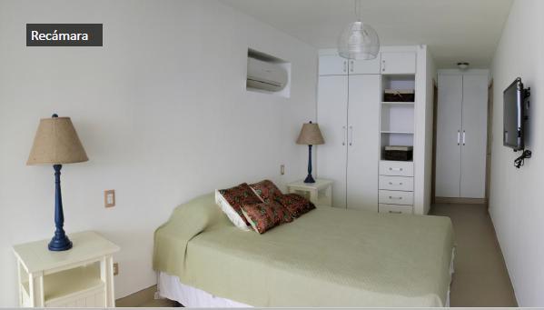 PANAMA VIP10, S.A. Apartamento en Venta en San Carlos en San Carlos Código: 16-431 No.2