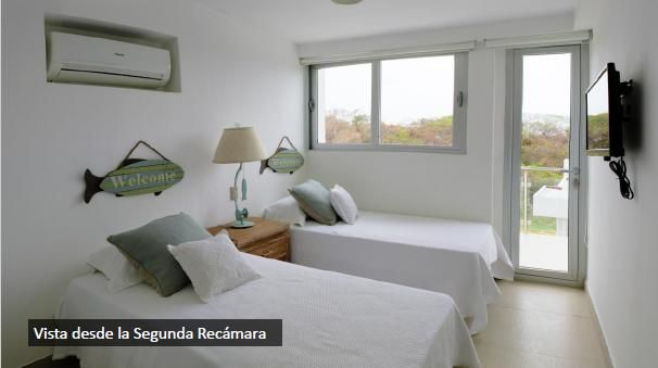 PANAMA VIP10, S.A. Apartamento en Venta en San Carlos en San Carlos Código: 16-432 No.5