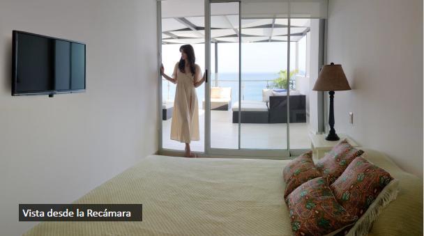PANAMA VIP10, S.A. Apartamento en Venta en San Carlos en San Carlos Código: 16-432 No.3
