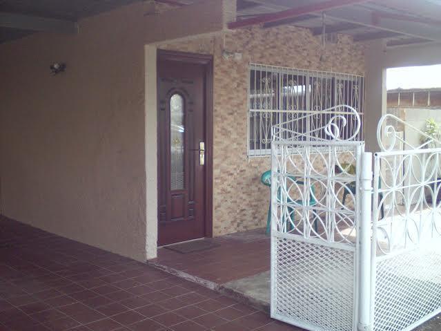 Casa / Venta / Panama / Betania / FLEXMLS-16-453