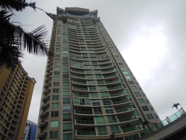 Apartamento / Venta / Panama / Punta Pacifica / FLEXMLS-16-492