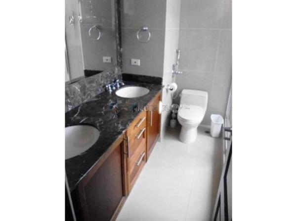 PANAMA VIP10, S.A. Apartamento en Venta en Punta Pacifica en Panama Código: 16-492 No.2
