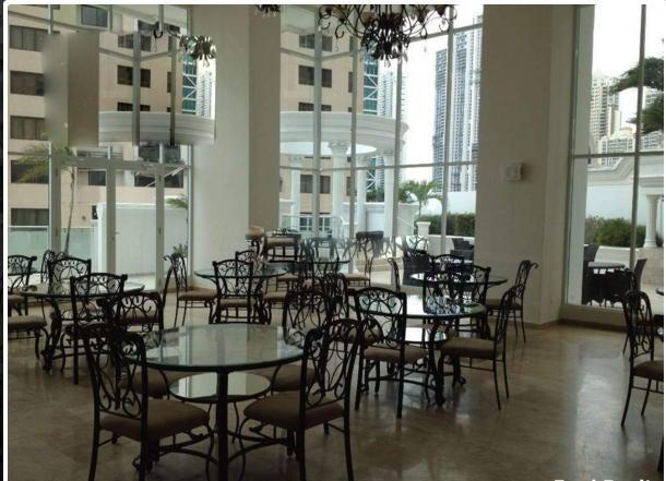 PANAMA VIP10, S.A. Apartamento en Venta en Punta Pacifica en Panama Código: 16-492 No.6