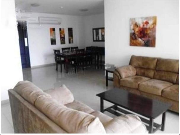 PANAMA VIP10, S.A. Apartamento en Venta en Punta Pacifica en Panama Código: 16-492 No.8