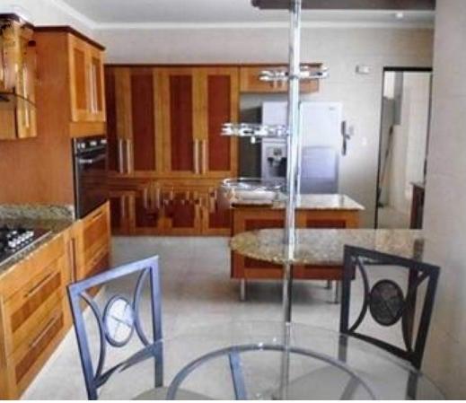 PANAMA VIP10, S.A. Apartamento en Venta en Punta Pacifica en Panama Código: 16-492 No.9