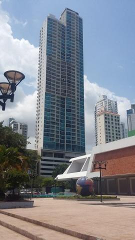PANAMA VIP10, S.A. Apartamento en Venta en San Francisco en Panama Código: 16-513 No.1