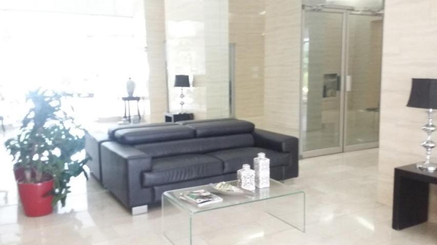 PANAMA VIP10, S.A. Apartamento en Venta en San Francisco en Panama Código: 16-513 No.6