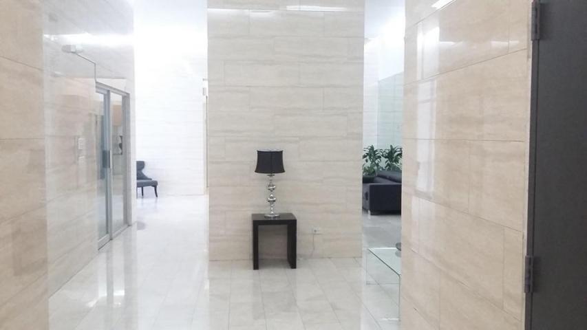 PANAMA VIP10, S.A. Apartamento en Venta en San Francisco en Panama Código: 16-513 No.5