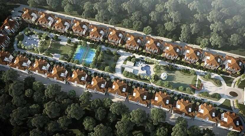 Apartamento / Venta / Panama / Costa Sur / FLEXMLS-16-536