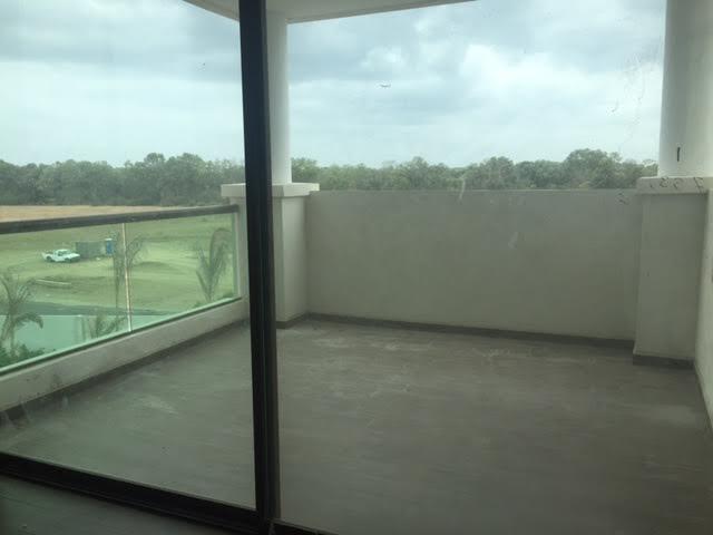 PANAMA VIP10, S.A. Apartamento en Venta en Costa Sur en Panama Código: 16-536 No.3