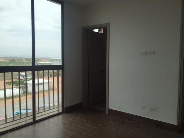 PANAMA VIP10, S.A. Apartamento en Venta en Costa Sur en Panama Código: 16-536 No.4