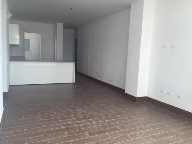 PANAMA VIP10, S.A. Apartamento en Venta en Costa Sur en Panama Código: 16-536 No.2
