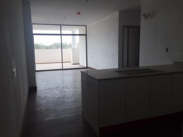 PANAMA VIP10, S.A. Apartamento en Venta en Costa Sur en Panama Código: 16-536 No.1