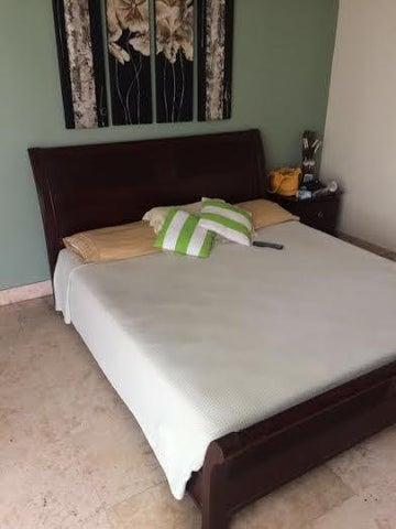 PANAMA VIP10, S.A. Apartamento en Venta en Punta Pacifica en Panama Código: 16-539 No.2
