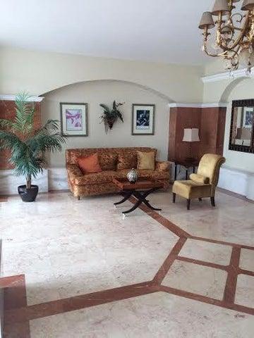 PANAMA VIP10, S.A. Apartamento en Venta en Punta Pacifica en Panama Código: 16-539 No.5